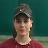 Yulia Dashkevich