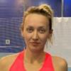 Regina Livanova