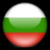 Bulgaria (Amateur)
