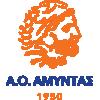 Amyntas