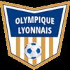 Lyon (3х3)