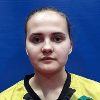 Anastasia Golubeva