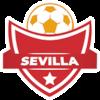 Sevilla (3х3)