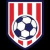 Borussia (4х4)