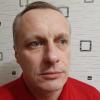 Andrey Zhurov