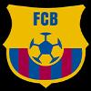Barcelona (3х3)