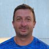 Petar Lazev