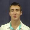 Grigorii Firsin