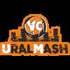VC Uralmash